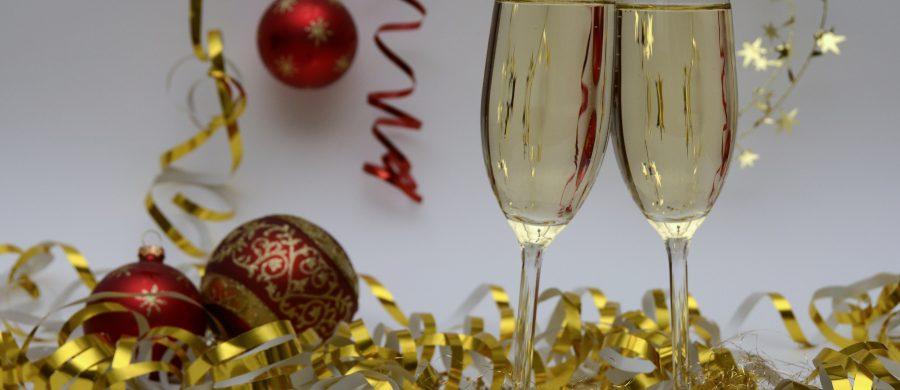 Gewijzigde openingstijden feestdagen 2017