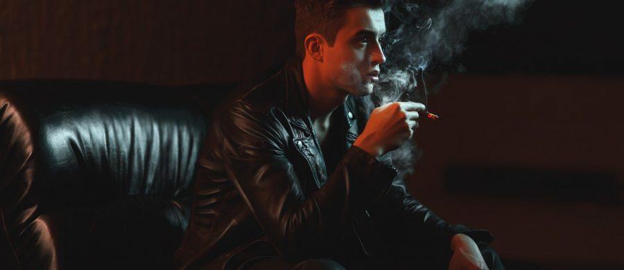 Zitten is niet het nieuwe roken